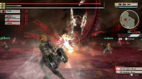 God Eater 2 Rage Burst - Screenshots - Bild 76