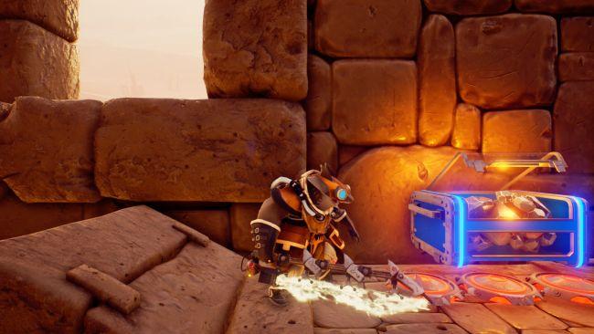 Battlecrew Space Pirates - Screenshots - Bild 8
