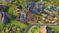 Sid Meier's Civilization VI - Screenshots - Bild 3
