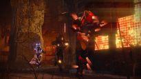 Destiny - DLC: Das Erwachen der Eisernen Lords - Screenshots - Bild 5