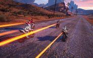 Moto Racer 4 - Screenshots - Bild 4
