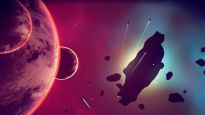 No Man's Sky - Screenshots - Bild 4