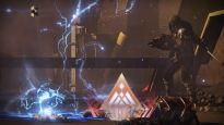 Destiny - DLC: Das Erwachen der Eisernen Lords - Screenshots - Bild 22