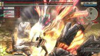 God Eater 2 Rage Burst - Screenshots - Bild 64