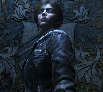 Rise of The Tomb Raider 20th Anniversary - Preview