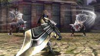 God Eater 2 Rage Burst - Screenshots - Bild 30
