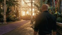 Hitman - Screenshots - Bild 4