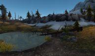 World of WarCraft: Legion - Screenshots - Bild 1