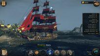 Tempest - Screenshots - Bild 12