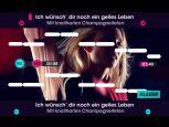 Let's Sing 2017 - Screenshots - Bild 21