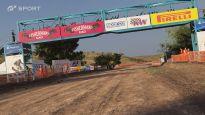Gran Turismo Sport - Screenshots - Bild 18