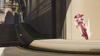 Overwatch - Screenshots - Bild 43