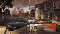 Watch_Dogs 2 - Screenshots - Bild 8