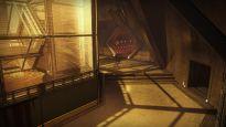 Destiny - DLC: Das Erwachen der Eisernen Lords - Screenshots - Bild 42