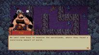 Crush Your Enemies - Screenshots - Bild 5