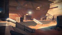 Destiny - DLC: Das Erwachen der Eisernen Lords - Screenshots - Bild 39