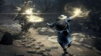 Dark Souls III - DLC: Ashes of Ariandel - Screenshots - Bild 7