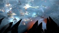 Warhammer 40.000: Dawn of War III - Screenshots - Bild 6