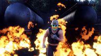 H1Z1: King of the Kill - Screenshots - Bild 1