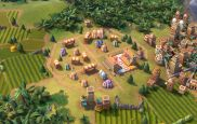 Sid Meier's Civilization VI - Screenshots - Bild 7