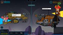 Holy Potatoes! We're in Space?! - Screenshots - Bild 3