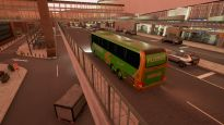 Fernbus Simulator - Screenshots - Bild 20
