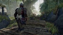 ELEX - Screenshots - Bild 2