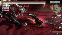 God Eater 2 Rage Burst - Screenshots - Bild 72
