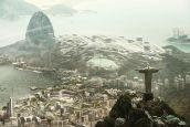 Deus Ex: Mankind Divided - Artworks - Bild 8