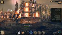 Tempest - Screenshots - Bild 11