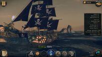 Tempest - Screenshots - Bild 13
