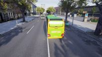 Fernbus Simulator - Screenshots - Bild 16