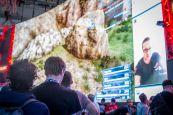 gamescom-Impressionen: Donnerstag - Artworks - Bild 17