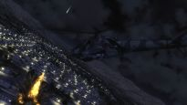Air Missions: HIND - Screenshots - Bild 10