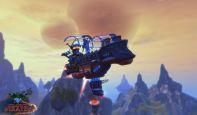 Cloud Pirates - Screenshots - Bild 6