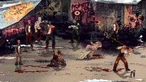 Mother Russia Bleeds - Screenshots - Bild 2
