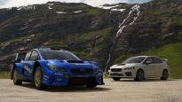 Gran Turismo Sport - Screenshots - Bild 55
