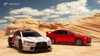 Gran Turismo Sport - Screenshots - Bild 52