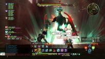 Sword Art Online: Hollow Realization - Screenshots - Bild 27