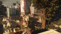 Dishonored 2: Das Vermächtnis der Maske - Screenshots - Bild 4