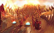 World of WarCraft: Legion - Screenshots - Bild 4