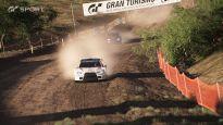 Gran Turismo Sport - Screenshots - Bild 45