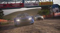 Gran Turismo Sport - Screenshots - Bild 19