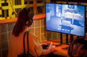 gamescom-Impressionen: Mittwoch - Artworks - Bild 48