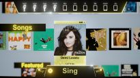 We Sing - Screenshots - Bild 8