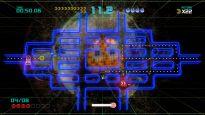 Pac-Man Championship Edition 2 - Screenshots - Bild 11