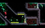 RunGunJumpGun - Screenshots - Bild 18