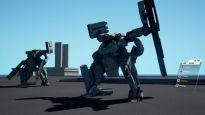 Dual Gear - Screenshots - Bild 6