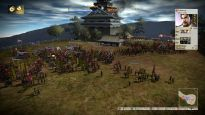 Nobunaga's Ambition: Sphere of Influence - Ascension - Screenshots - Bild 14