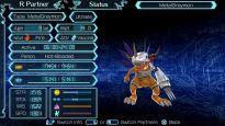 Digimon World: Next Order - Screenshots - Bild 4
